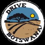 Drive Botswana