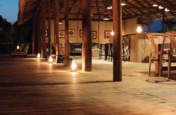 Nokanyana Camp