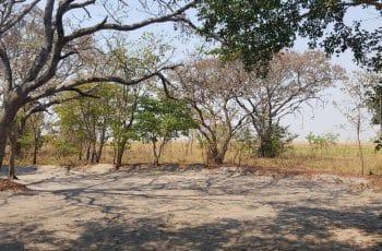 Katoyana Community Camp